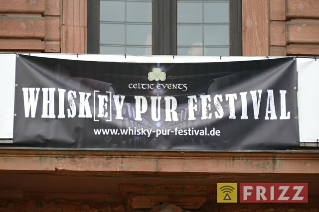 Whiskey-Pur-Festival 2018