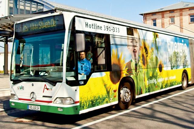 Bus-AB-Stadtwerke
