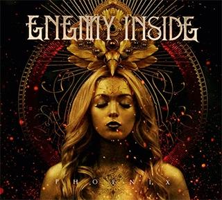 Enemy Inside_Phoenix