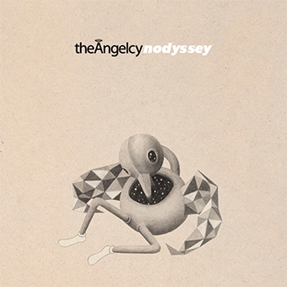 The Angelcy_Nodyssey