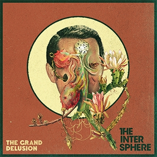 The Intersphere_The Grand Delusion