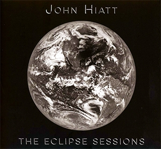 John Hiatt_The Eclipse Sessions