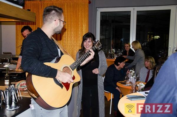2018-11-20_kuechen-koch-kultur-10.jpg