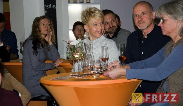 2018-11-20_kuechen-koch-kultur-2.jpg