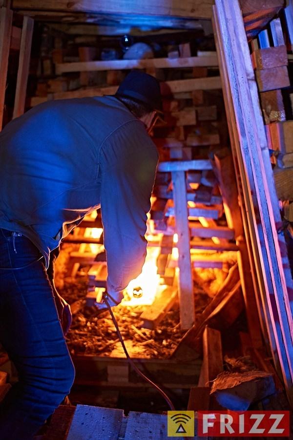 181221_lan2212sai_burning078.jpg