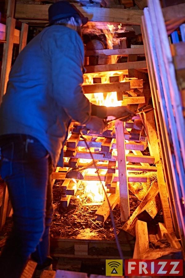 181221_lan2212sai_burning081.jpg