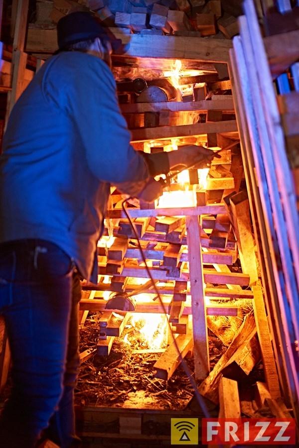 181221_lan2212sai_burning082.jpg