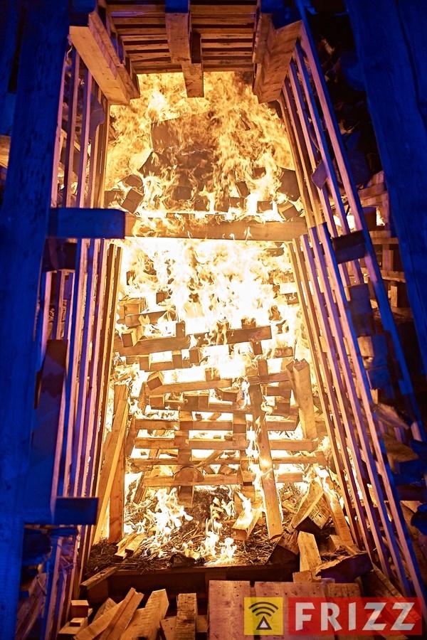 181221_lan2212sai_burning095.jpg
