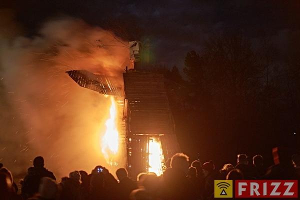 181221_lan2212sai_burning101.jpg