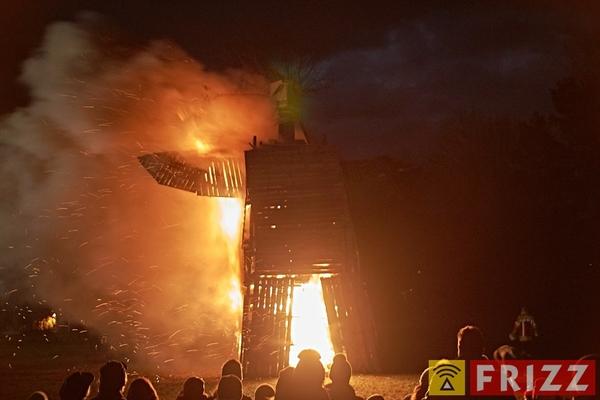 181221_lan2212sai_burning108.jpg