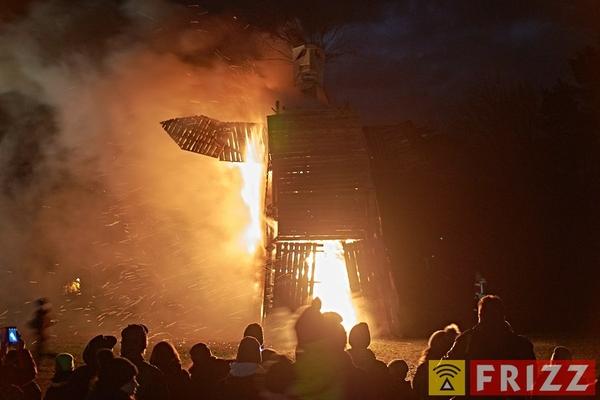 181221_lan2212sai_burning116.jpg