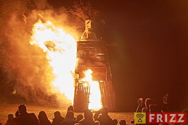 181221_lan2212sai_burning137.jpg