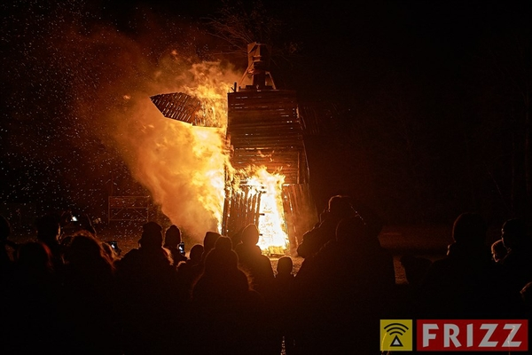 181221_lan2212sai_burning183.jpg