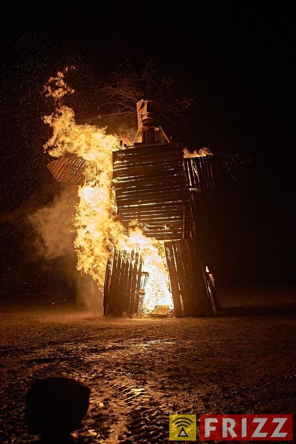 181221_lan2212sai_burning223.jpg