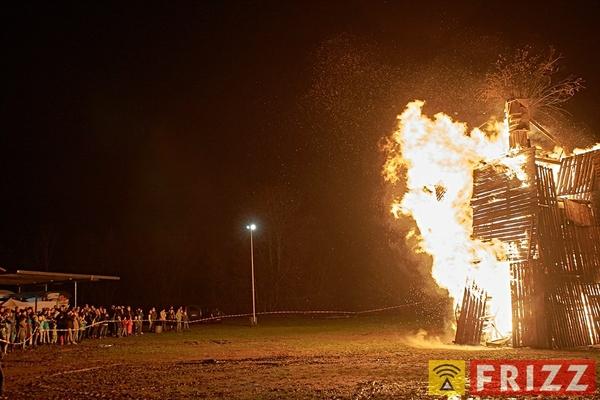 181221_lan2212sai_burning230.jpg