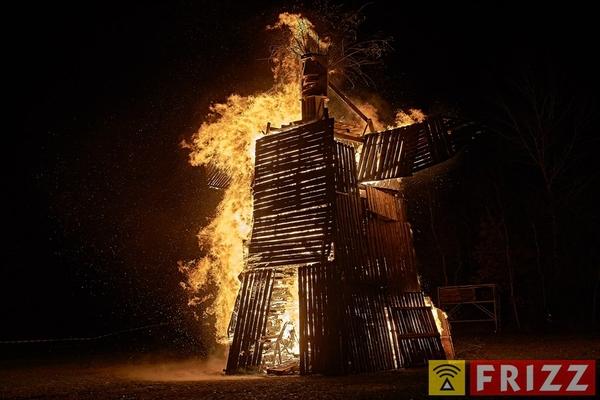 181221_lan2212sai_burning248.jpg