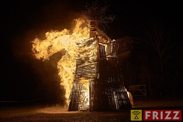 181221_lan2212sai_burning254.jpg