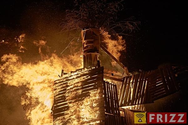 181221_lan2212sai_burning258.jpg