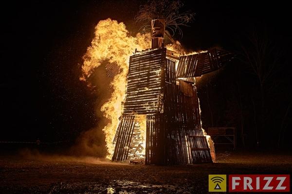 181221_lan2212sai_burning273.jpg