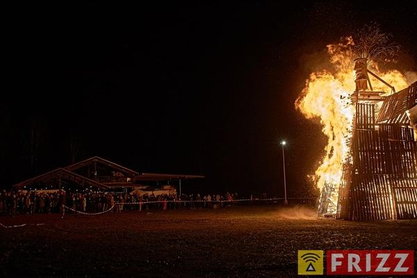 181221_lan2212sai_burning277.jpg