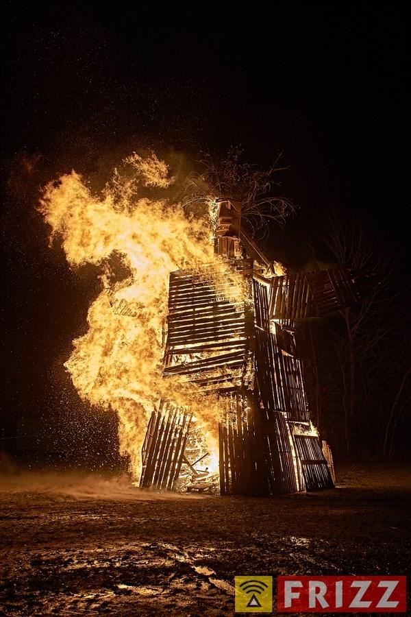 181221_lan2212sai_burning284.jpg