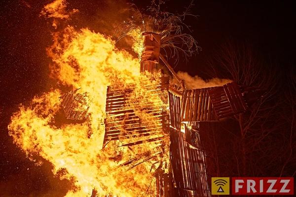 181221_lan2212sai_burning305.jpg