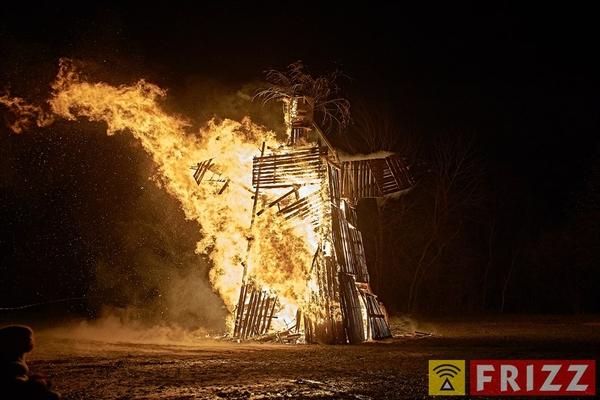 181221_lan2212sai_burning315.jpg