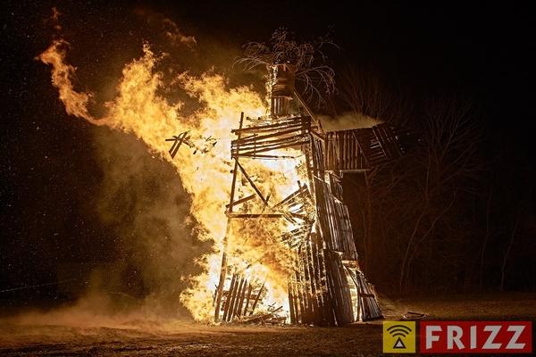 181221_lan2212sai_burning327.jpg