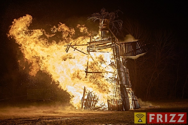 181221_lan2212sai_burning332.jpg