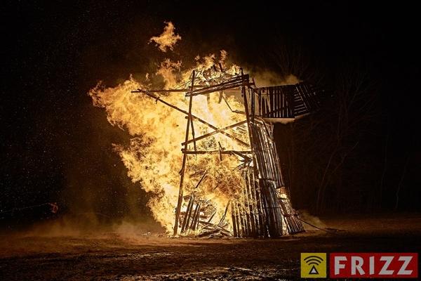 181221_lan2212sai_burning360.jpg
