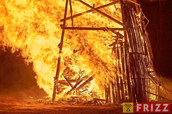 181221_lan2212sai_burning367.jpg