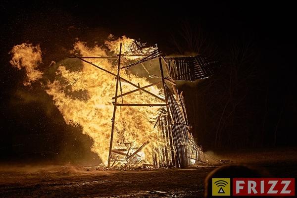181221_lan2212sai_burning379.jpg
