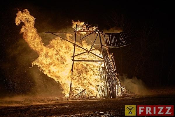 181221_lan2212sai_burning382.jpg