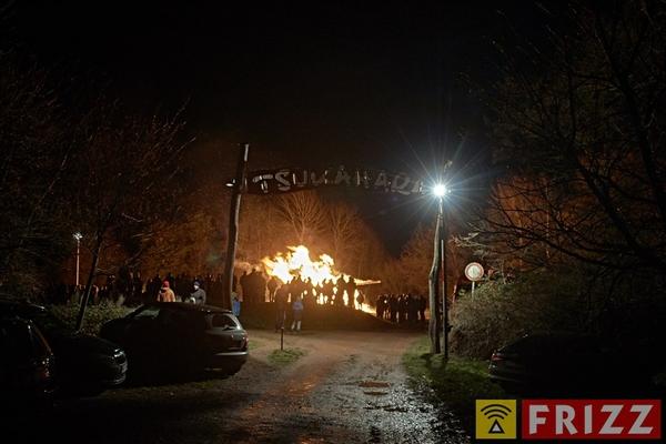 181221_lan2212sai_burning395.jpg