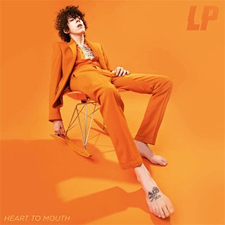 LP_Heart to Mouth