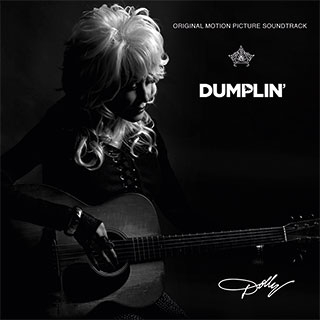 Dolly Parton_Dumplin