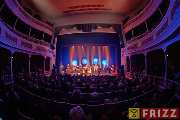 181212_theater_echoes001.jpg