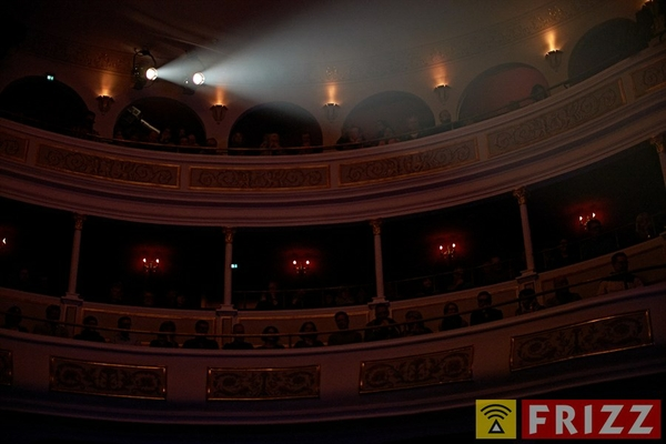 181212_theater_echoes013.jpg