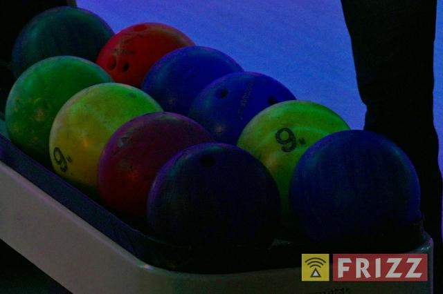 Bowling_00.JPG
