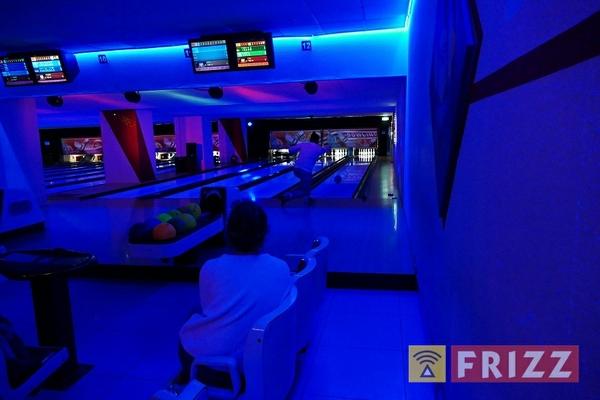 Bowling_02.JPG