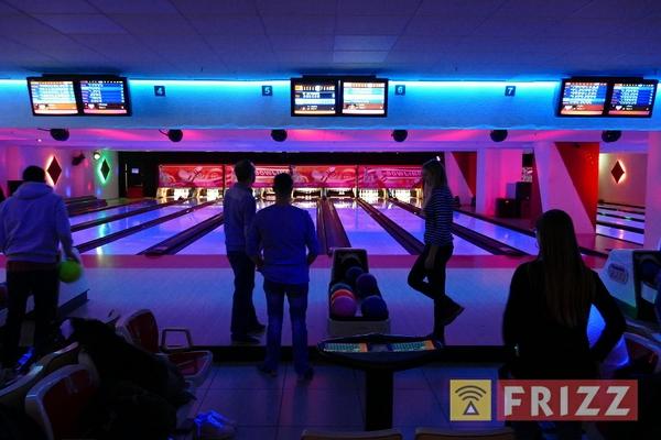 Bowling_03.JPG