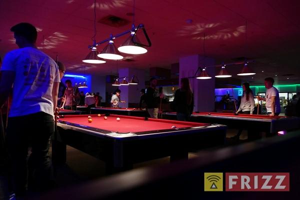Bowling_05.JPG