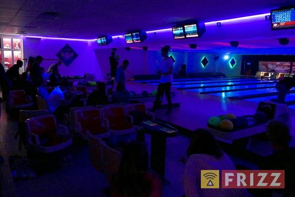 Bowling_07.JPG