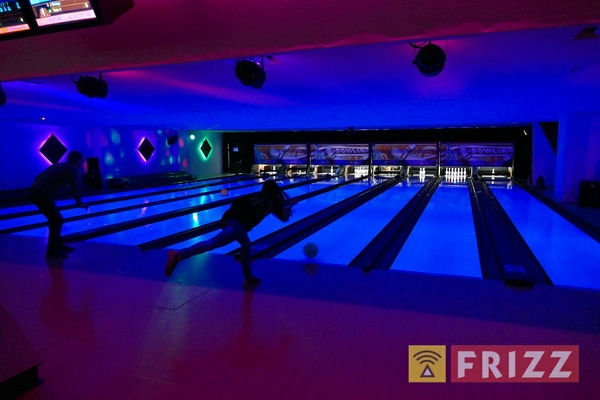 Bowling_09.JPG