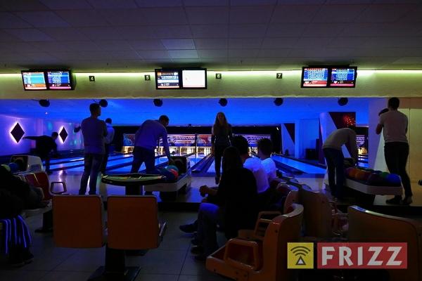 Bowling_11.JPG