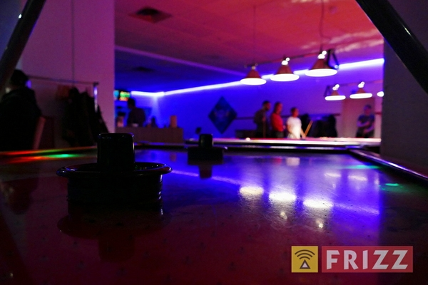 Bowling_16.JPG