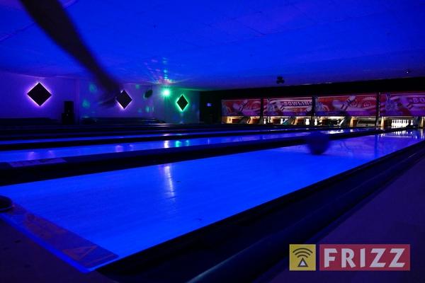 Bowling_18.JPG