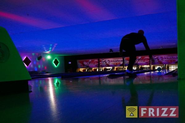 Bowling_22.JPG