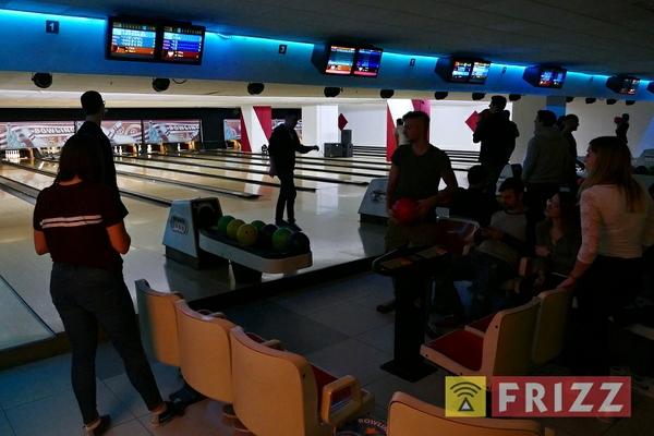 Bowling_23.JPG