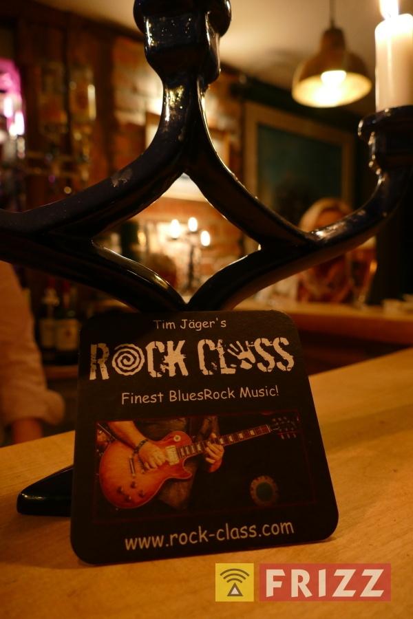 RockClass (17a).JPG